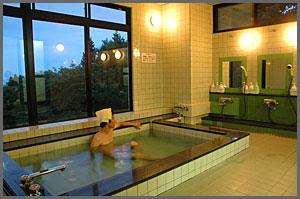 7. Bathing