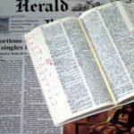 紙の辞書と電子辞書