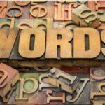 18万5000語はたった3000語で言い換えられる