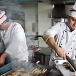 外国人雇用法の必要性