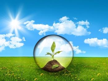 持続可能な生活