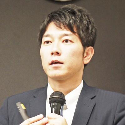 koyama jun