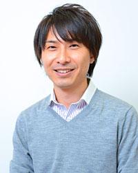 staff_akiyama