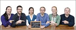 TEACHERS WEBLOG