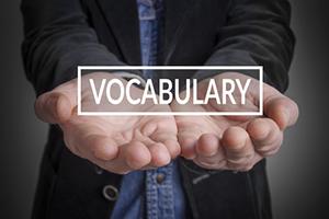 そのまま文法講座に参加可能なレベルと事前学習教材で学ぶ必要があるレベル