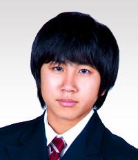 中高生へのインタビュー