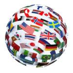 国際共通語とはなにか