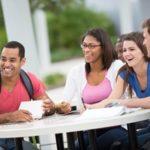 英語教育と教員資格の問題について