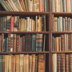 読書の危機