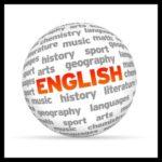 なぜ日本語の発音は英語の半分でやって行けるのか?