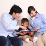 「子供に英語を学ばせたい」親にとっての耳の痛い「真実」