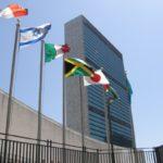 日本語を国連の公用語にすべき理由