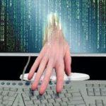 ハッキングの脅威