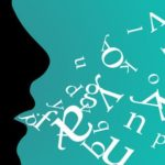 英語の発音と綴りが一致しない理由