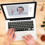 オンライン英会話の最も有効な使い方