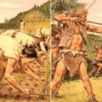 「日本人は農耕民族で西欧人は狩猟民族」はウソ