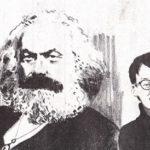 資本主義後に来るべき「コミュニズム」の形