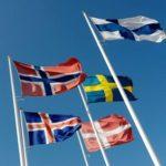 なぜ北欧の人々は英語上手なのか