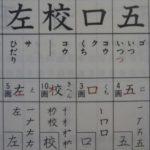 日本語は「男は黙ってサッポロ・ビール」