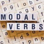 法助動詞の研究
