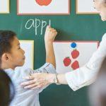 小学校英語賛成派の論拠