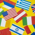 外国語学習の本当の目的