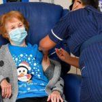 コロナ「遺伝子ワクチン」のリスク