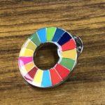 SDGsの活用方法