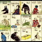 アルファベット日本語化論 その1