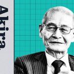 吉野博士が説く自動車業界の未来