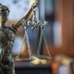 専門英語のベスト教材としての「ゴーン弁護団会見」