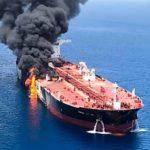 なぜイランとアメリカは仲が悪いのか
