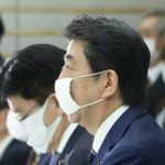 なぜ日本のコロナ対策は評価されないのか