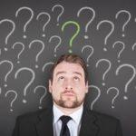 和製英語は得か損か