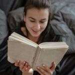 日本人の「英語の読めなさかげん」について