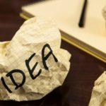 アイデアの作り方を仕組み化する