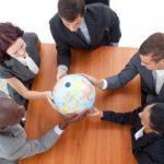 グローバル対応能力とは何か
