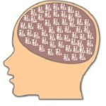 言語の世界観