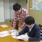日本人の外国語は日本人の責任で その2