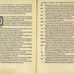 宗教改革と英語