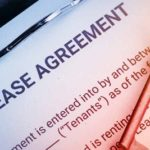 lease と rent の難しさ