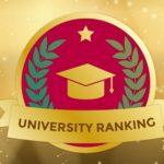 世界大学ランキングの評価法についての課題