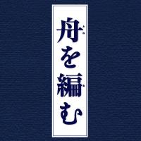 sns_icon