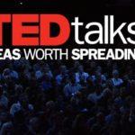 TED TALK ランキング ベスト5
